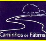 Caminhos de Fatima